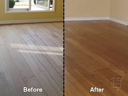 cost of refinishing hardwood floors diy crafts refinished hardwood floors before and after pictures