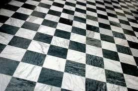 floor tiles design. Black-and-White Checkerboard Floor Tiles Design