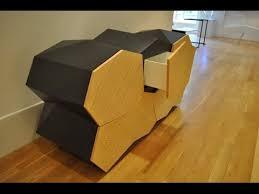 creative images furniture. Incredibly Beautiful Creative Furniture Design Images F