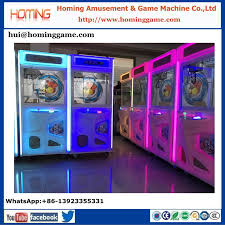 Toy Story Vending Machine Inspiration Toy Storykids Coin Operated Pusher Arcade Game Toys Vending Machine