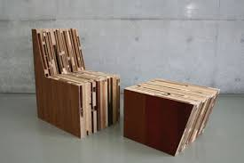 Furniture from Reclaimed Furniture. officefurniture2. officefurniture1.  pilechair