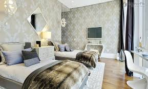 astounding master bedroom wallpaper master bedroom wallpaper photo master bedroom ideas with wallpaper accent wall