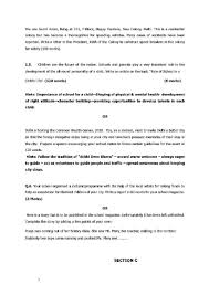 professional cover letter proofreading service for school hotel writing services for content marketers the ultimate list amazon in best ideas about sample essay argumentative