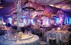 wedding decoration ideas, summer wedding theme, wedding decoration trend, wedding  reception ideas