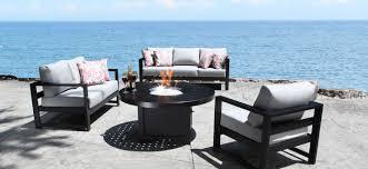 conversation patio sets on clearance design and ideas patio conversation sets toronto