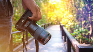 Types Of Photography 9 Types Of Photography Which One Is Ideal For You