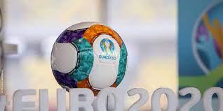 Tickets für die EURO 2020   Europäisches Verbraucherzentrum Österreich