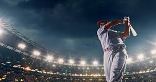 Sports Betting 101 - How to Bet on Baseball