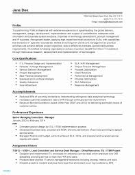 nicu nurse resume template nicu nurse resume example nurse resume template image gallery sample