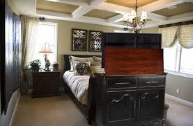 end of bed tv lift. Brilliant Lift View In Gallery Throughout End Of Bed Tv Lift L