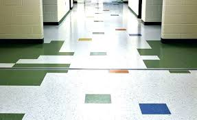 armstrong vinyl composition tile tile tile the group specifies for elementary tile tile tile distributors near