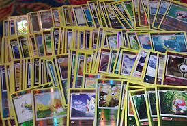 Choose the standard amazon design or upload a custom design. 100 Pokemon Mixed Holo Foil Cards Bulk Collection Lot Pokemon Singles Pokemon Bulk Lots Clearance Items Collector S Cache