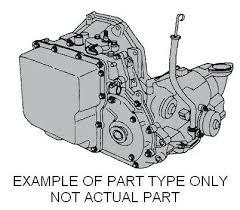grand prix engine diagram grand engine diagram automotive grand prix engine diagram grand am engine diagram wonderfully grand engine diagram of grand 2004 pontiac grand prix engine diagram