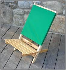 lowback beach chair low back beach chairs low back beach chair 9 inches lowback