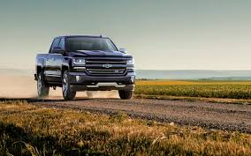More crew-cab Silverado and Sierra pickups are on the way | Get the ...