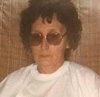 Gladys Burnham Obituary - Portland, ME