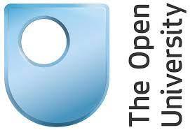 OU Logo [Open University] Download Vector