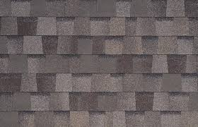 architectural shingles colors.  Shingles Roof Shingle Colors Sample Roofing Shingles On Architectural Colors