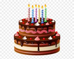 Pin By Kim Reed On Sewing Happy Birthday Cake Png Transparent Png