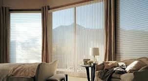lowes window blinds. Top Hunter Blinds Shades And Shutters In Elite Draperies Intended For Window Plan Lowes Douglas Duette