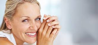Image result for image of antiaging