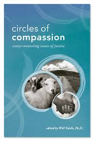 circles of compassion essays connecting issues of justice circles of compassion essays connecting issues of justice