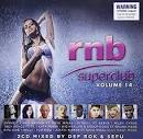 RNB Superclub, Vol. 14