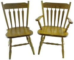 dinning room chair. stylish dining room chairs wood 28 chair amish mission schoolhouse dinning a