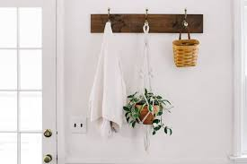 10 great hanging plants how to add