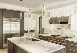 kitchen pendant lighting picture gallery. Attractive Modern Kitchen Pendant Lights Soul Speak Designs Lighting Picture Gallery