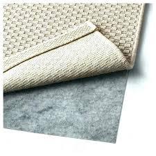 ikea sisal rug area rugs large sisal rug area area rugs extra large rugs light grey rug braided rugs sisal home interior ideas ikea sisal rug runner