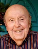 Obituary: Sidney Singer Nov. 19, 1927 – Nov. 24, 2016