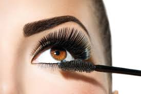 10 amazing makeup tips for brown eyes9