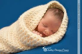 Crochet Patterns Baby Custom Adorable and FREE Crochet Patterns for Babies