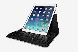 tastatur til ipad mini 2