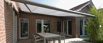 awnings add value to your real estate