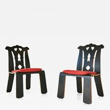 chippendale side chair. Listings / Furniture Seating Side Chairs Chippendale Chair