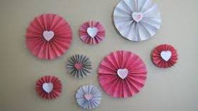 office valentine ideas. Valentine Decoration Ideas For Office S Gift C