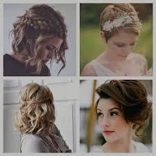 Coiffure Mariage Fille Cheveux Long Leblogfleursdezinecom