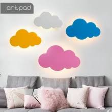 Buy <b>creative cloud</b> led and get free shipping on AliExpress