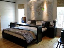Cool Bedroom Ideas For Adults
