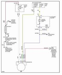 isuzu trooper alternator wiring diagram wiring diagram libraries linode lon clara rgwm co uk isuzu alternator wiring diagram1994 isuzu trooper alternator wiring diagram