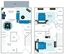 home office planning. My Home Office Plans No Planning Permission Shed Plan .
