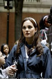 Image result for blair waldorf poison ivy | Blair waldorf gossip girl,  Gossip girl fashion, Gossip girl outfits