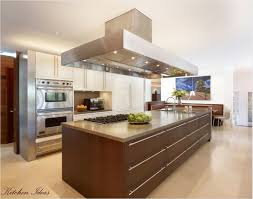 Modern Chic Kitchen Designs Kitchen Shabby Chic Ideas Marvelous Clever Design For Making