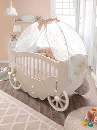 baby room for girl. I Want This Cute Baby Carriage Crib For My Baby. Room Girl T