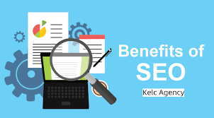 How Do Local Businesses Benefit From SEO Service   Kelc