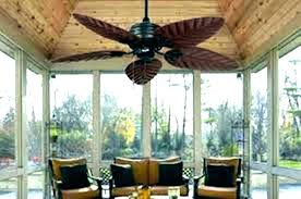 wet rated ceiling fans wet rated outdoor ceiling fan fans best exterior wet rated ceiling fans