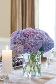 Mason Jar Decorations For Bridal Shower Pictures on Diy Bridal Shower Table Decorations Wedding Ideas 45