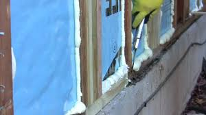 exterior spray foam sealant. exterior spray foam sealant e